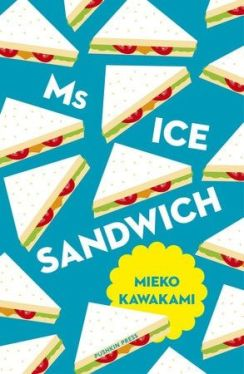 Miss Ice Sandwich